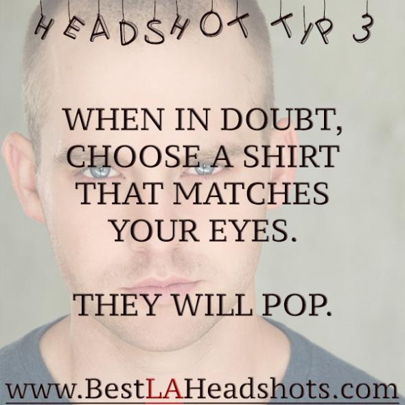 Tip_3